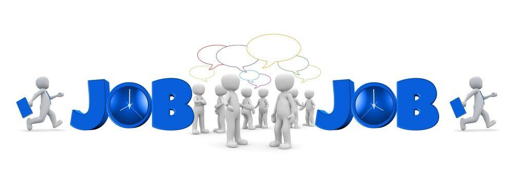 job 1257202 1920 1024x340 - Job´s