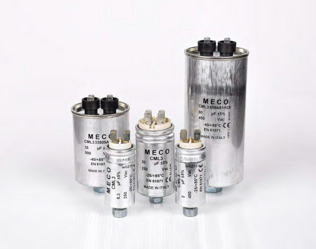 MECO CML3 LOW 000 1024x807 1 - Kondensatoren AC / DC Leistungselektronik