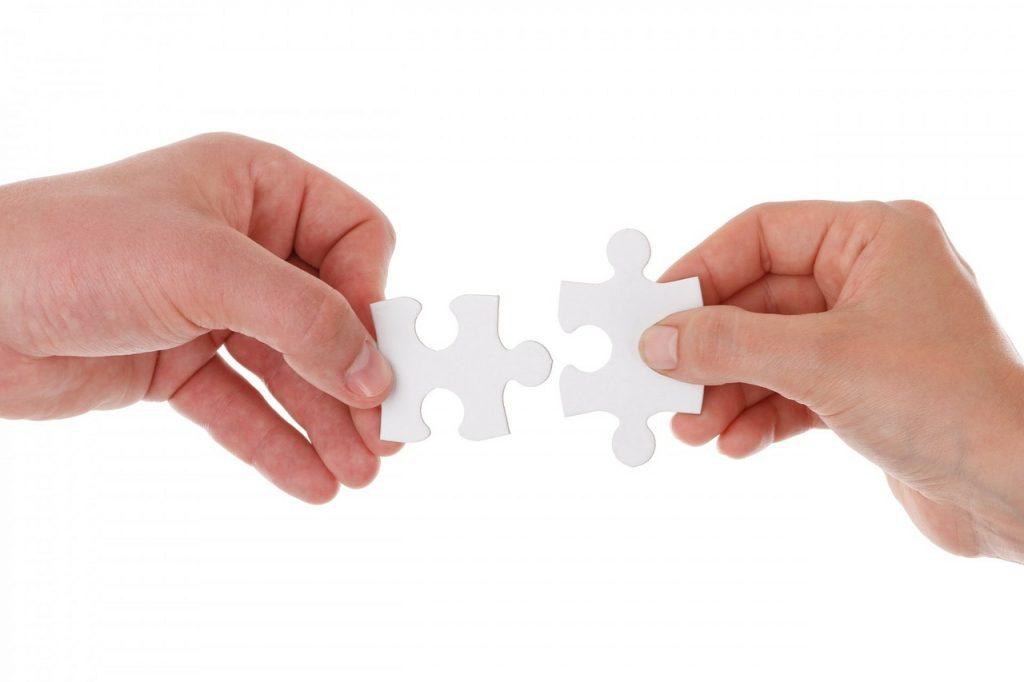connect 316638 1280 1024x682 - Kontakt