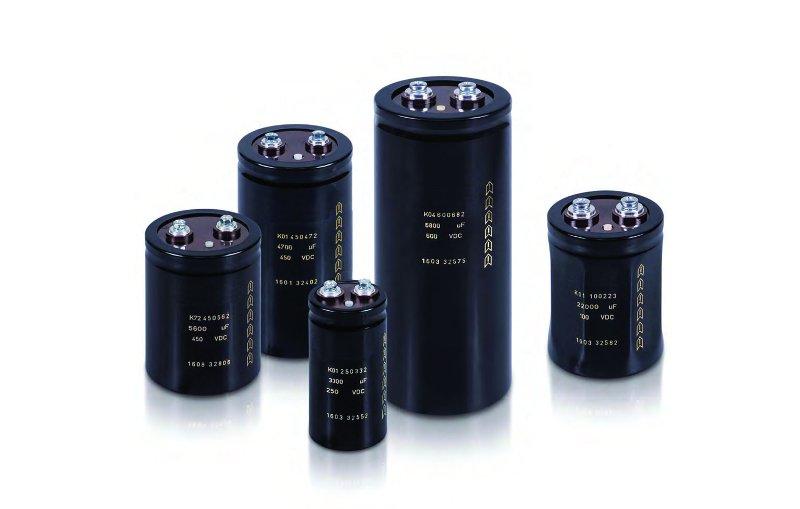 img11 1 - Elektrolytkondensatoren