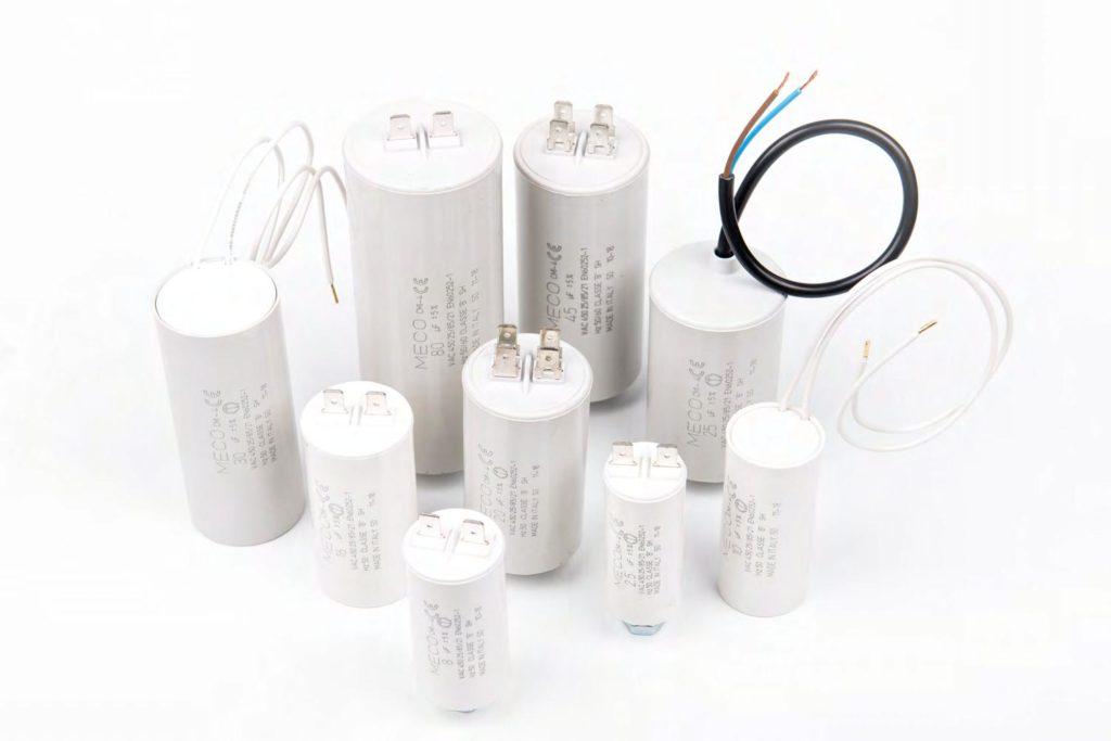img13 1024x683 1 - Motorbetriebskondensatoren im zylindrischen Becher